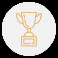 vbwoods-awards